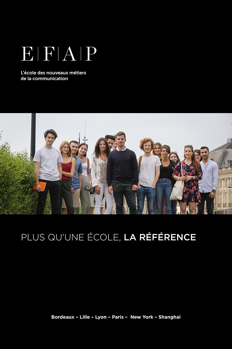 2017_Panneaux_Bordeaux_80x120_OK_HD