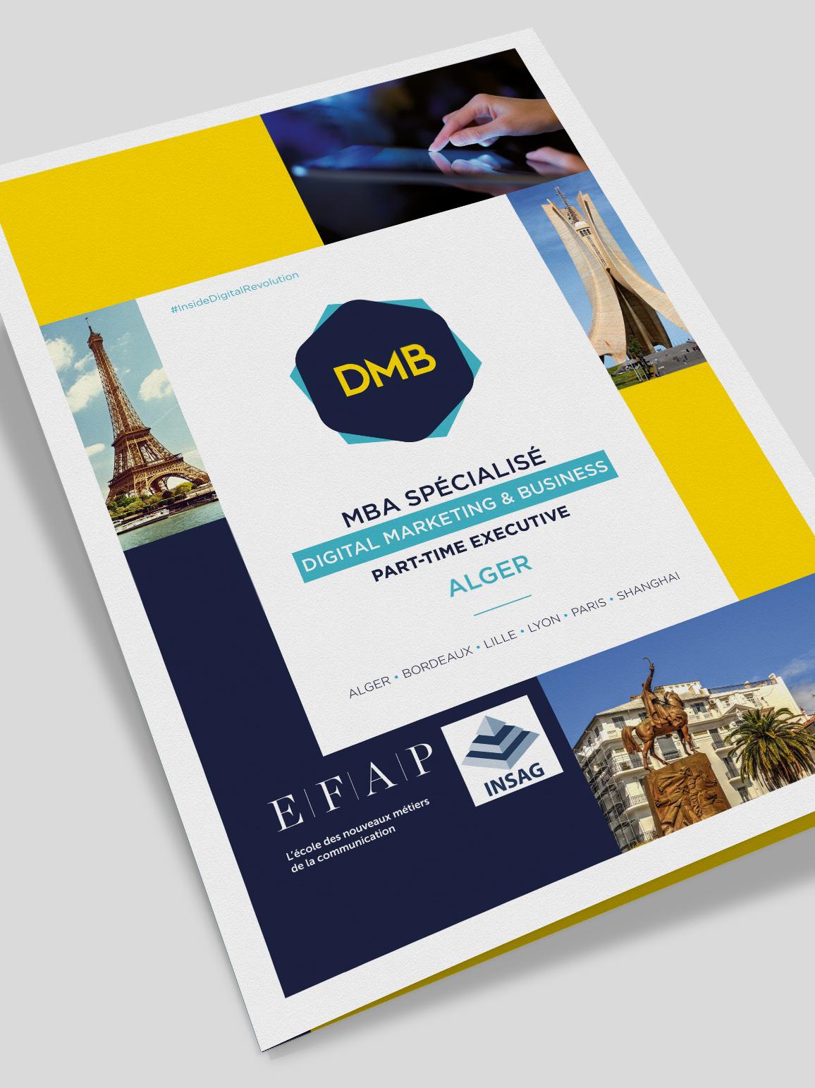 EFAP_Alger_couv2
