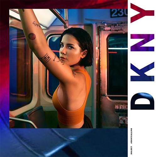 DKNY_Square